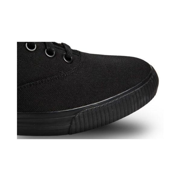 Chrome Shoes Truk