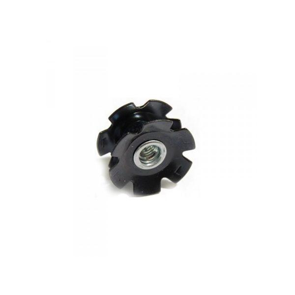 Fahrlässig Ersatzteil A-Head Kralle 1 1/8 Stahl