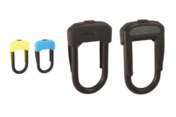 Hiplok-D-Wearable-D-Lock-with-unique-clip-feature
