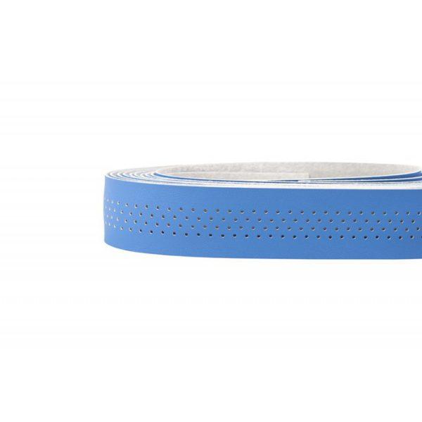 BLB Pro - Microfibre -Lenkerband