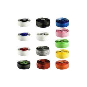 Lizard Skins DSP Bar Tape Lenkerband