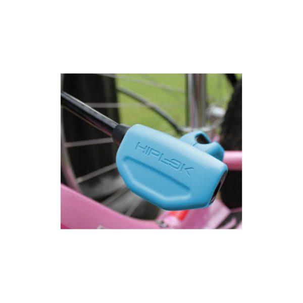HIPLOK Pop Lock Fahrradschloss