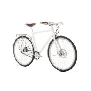 Schindelhauer Bike Friedrich - Der Komfortable