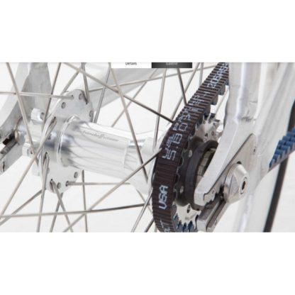Schindelhauer Bikes Siegfried - Der Klassiker