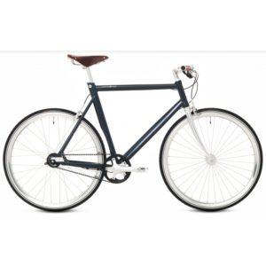 Schindelhauer Fahrrad Ludwig VIII / XI Der Sport-Klassiker