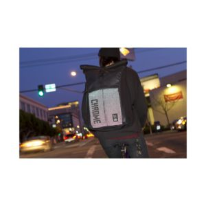 Chrome Industries Yalta Rucksack