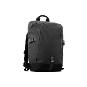 Chrome Industries Rostov Rucksack
