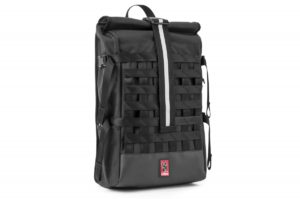 Chrome Industries Barrage Cargo Rucksack