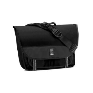 Chrome Industries Buran Laptop Messenger Bag