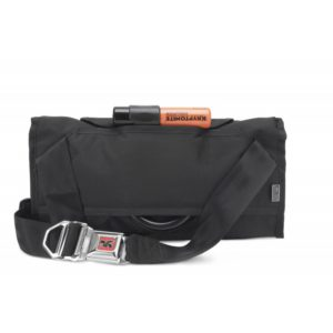 Chrome Industries Chekhov Sling Messenger Bag