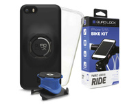 3580-000-Quad-Lock-iPhone_5_5s_SE_Bike_Kit