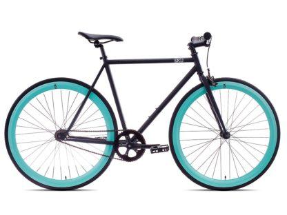 6ku fixie singlespeed fahrrad bike beach-bum