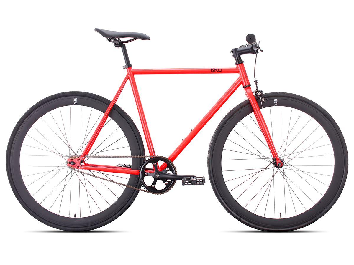 Laufrder/Laufradstze // Fixie Singlespeed Rennrad jetzt
