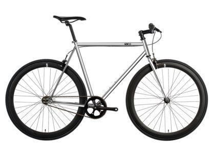 6ku fixie singlespeed fahrrad bike detroit