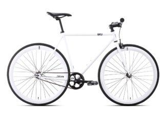 6ku fixie singlespeed fahrrad bike evian1