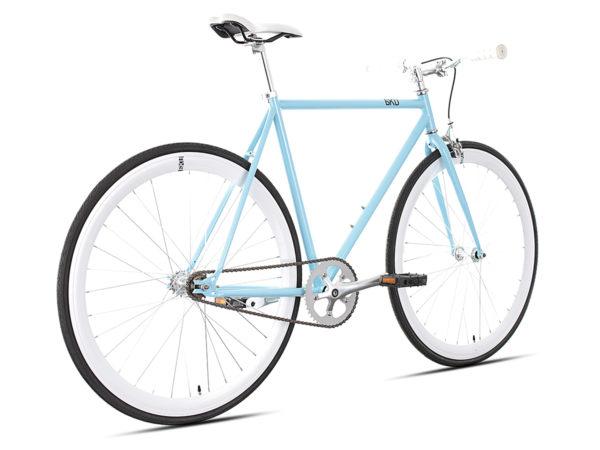 6ku fixie singlespeed fahrrad bike frisco2 1