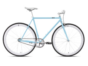 6ku fixie singlespeed fahrrad bike frisco2