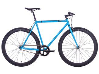 6ku fixie singlespeed fahrrad bike iris