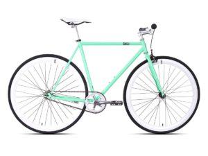 6ku fixie singlespeed fahrrad bike milan 1