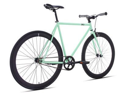 6ku fixie singlespeed fahrrad bike milan 2