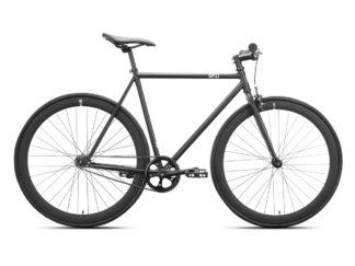 6ku fixie singlespeed fahrrad bike nebula 1