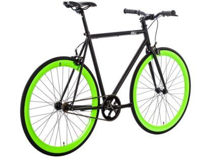 6ku fixie singlespeed fahrrad bike paul