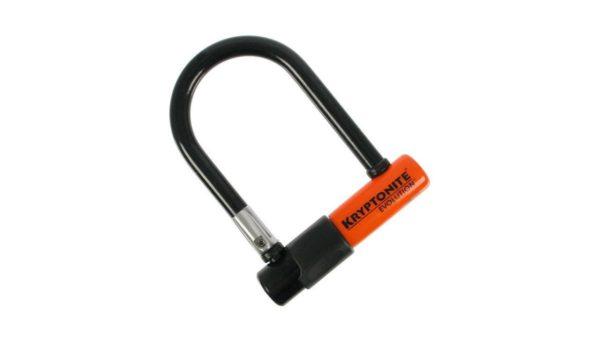 Kryptonite-Evolution-Mini-Buegelschloss-schwarz-orange-kurz-19622-44083-1481268439