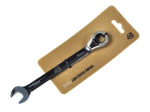 blb-15mm-ratsche-gabelschluessel