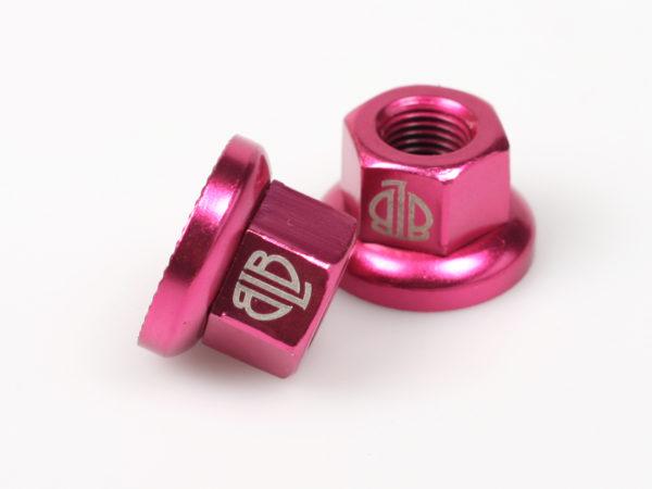 blb-steel-track-nuts-pink