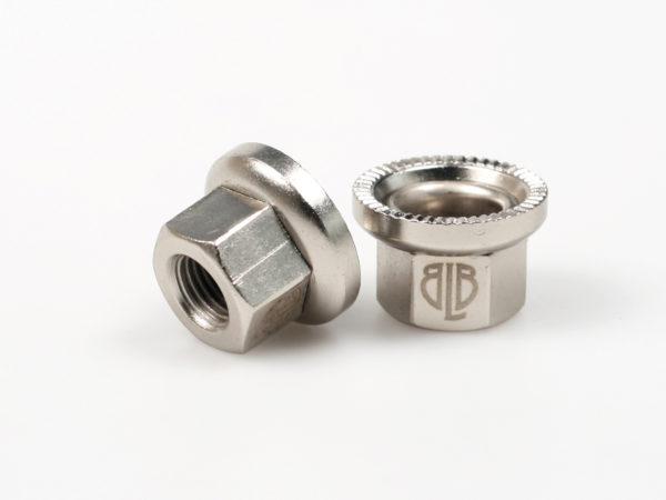 blb-steel-track-nuts-silver