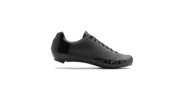 Giro_S_Empire-ACC_Matte-Black-Gloss-Black_Sole