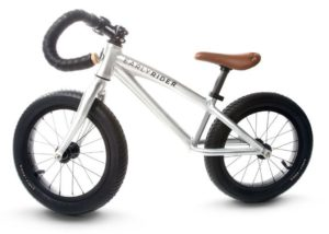 "Early-Rider-U14R-Laufrad-14""-brushed-aluminum"