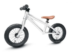 "Early-Rider-U12-Laufrad-12""-brushed-aluminum"