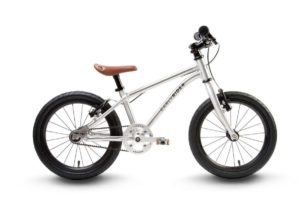 "Early-Rider-U16-Kinderrad-16""-brushed-aluminum"
