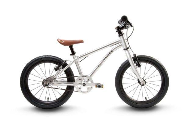 "Early-Rider-U16-Kinderrad-16""-brushed-aluminum"