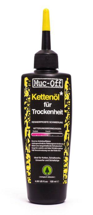 MUC-OFF-KETTENoeL-FueR-TROCKENHEIT
