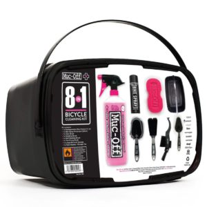 MUC-OFF-PIT-KIT-8-IN-1