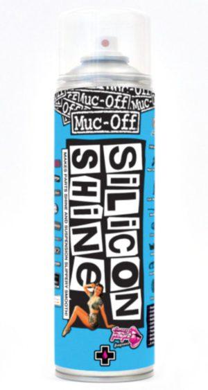MUC-OFF-SILICON-SHINE