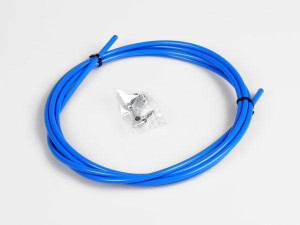 blb-bremskabelaussenhuelle-blau