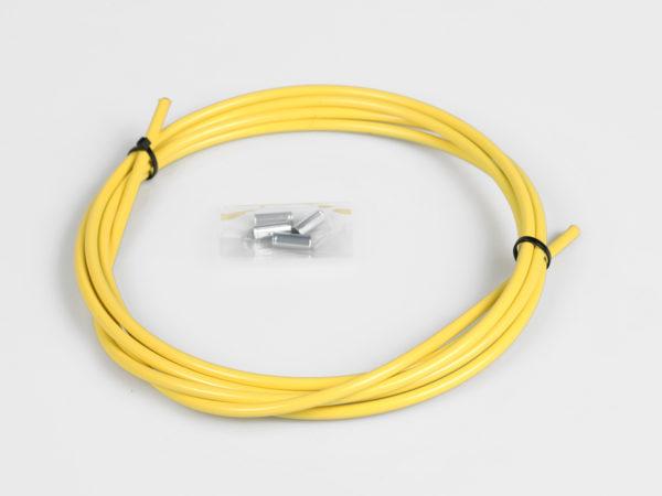blb-bremskabelaussenhuelle-gelb