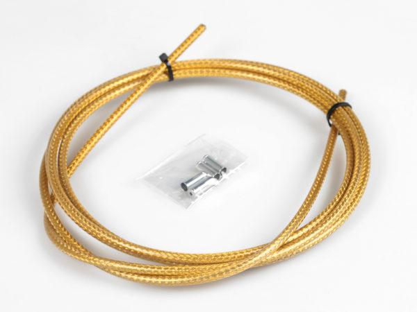 blb-bremskabelaussenhuelle-gold