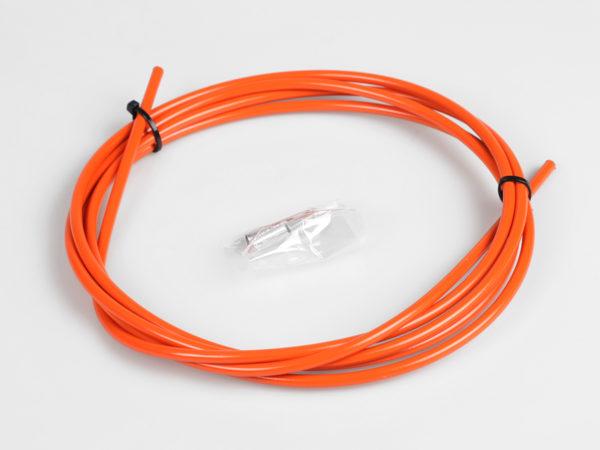 blb-bremskabelaussenhuelle-orange