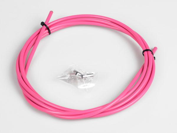 blb-bremskabelaussenhuelle-pink
