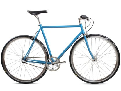 blb-classic-commuter-3spd-fahrrad-horizon-blue