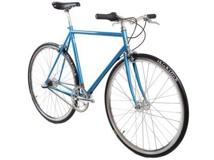 blb-classic-commuter-3spd-fahrrad-horizon-blue1