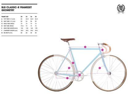 blb-classic-commuter-3spd-singlespeed-horizon-blue-geometrie