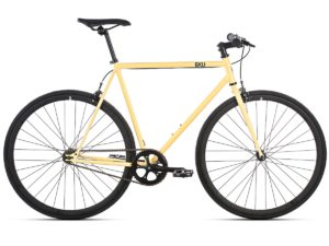 6ku-fixie-single-speed-bike-tahoe