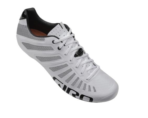 Right Feels Slx Empire Light Giro Rennradschuhe ZiuTwOkXP
