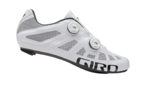 Giro IMPERIAL-Rennradschuhe-LEADING LIGHT