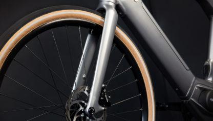 Schindelhauer E-Bikes Oskar